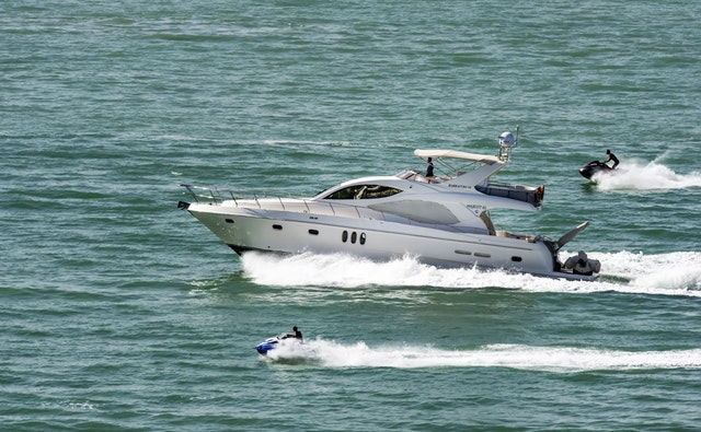 florida-boating-accident-attorney