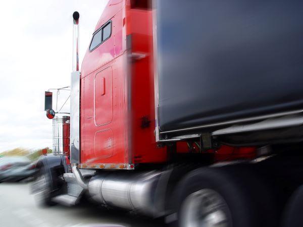 jupiter-truck-accident-attorney