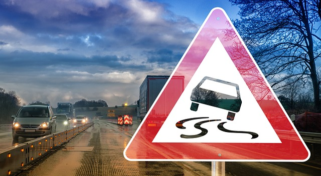 bad-driving-conditions-car-accident