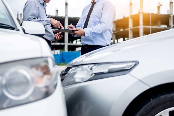 uninsured-motorist-accident-claim