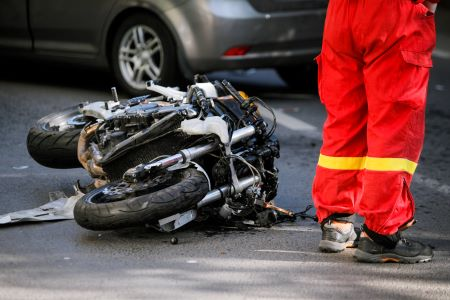 motorcycle-accident-injury-attorney