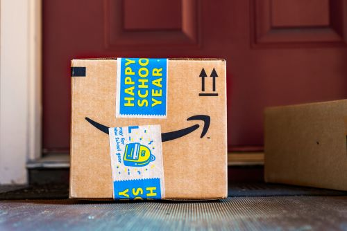 amazon-prime-delivery-personal-injury-attorney