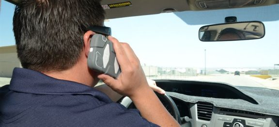 Deadly Auto Accidents On The Rise Again In Florida