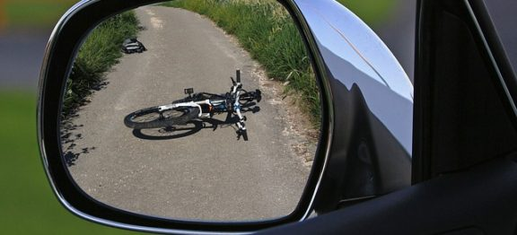 A Florida Car Accident Lawyer For Bike Path Liability