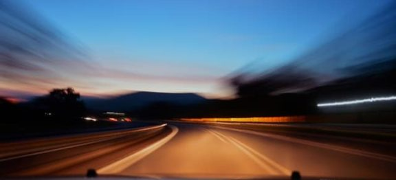 How A Car Accident Lawyer Can Prove Nature And Extent Of Injury In Car Accidents