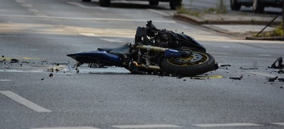 Motorcycle Accidents: How A Personal Injury Attorney In Florida Can Help