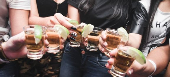 A Closer Look At A Bar's Level Of Liability