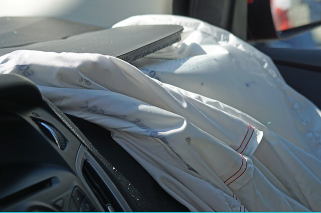 airbag-accident-personal-injury-attorney