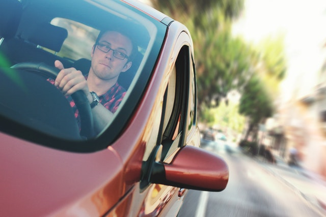 road-rage-florida-personal-injury-attorney