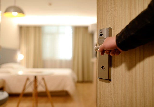 How to Handle Hotel-Related Injuries In Florida