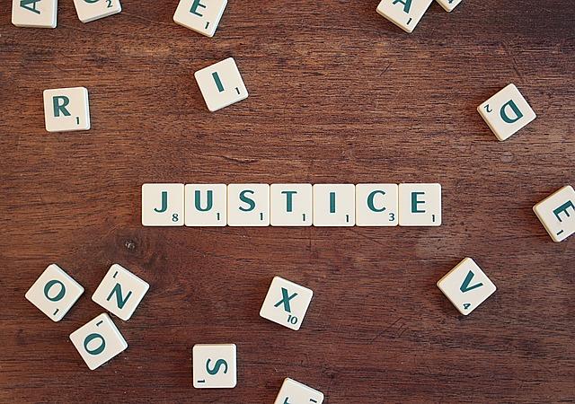 justice-jupiter-fl-accident-attorney
