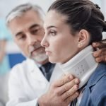 Jupiter Personal Injury Lawyers | 561-296-9400 Personal Injury Claims