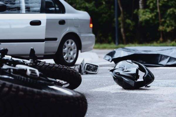motorcycle-accident-lawyer-jupiter-fort-pierce