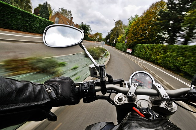 motorcycle-accident-lawyer