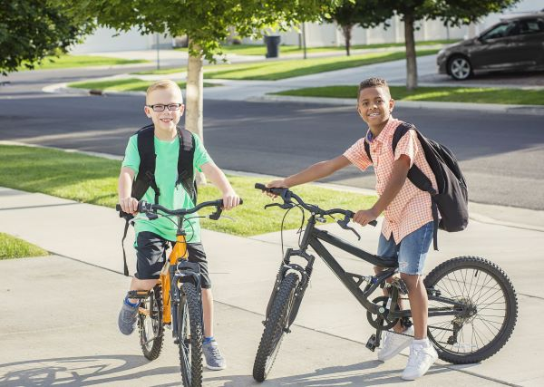 back-to-school-bicycling-accident-lawyer-jupiter