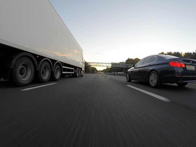 driverless-truck-accidents