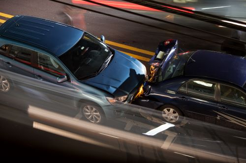 multi-vehicle-accident-attorney