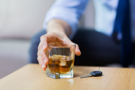 impaired-driving-accident-attorney
