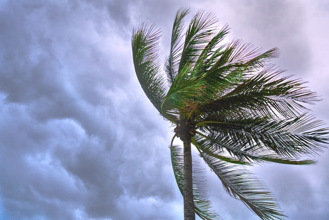 tropical-storm-port-st-lucie-personal-injury-attorney
