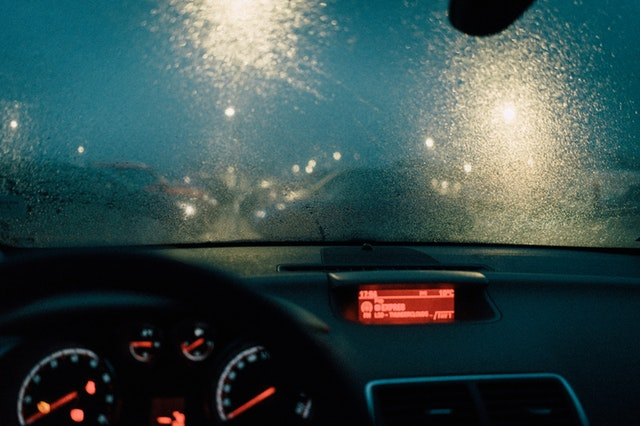 weather-related-traffic-accidents-port-st-lucie