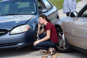 traffic-accident-lawyer-port-st-lucie