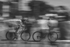 cyclist-bike-accident-lawyer